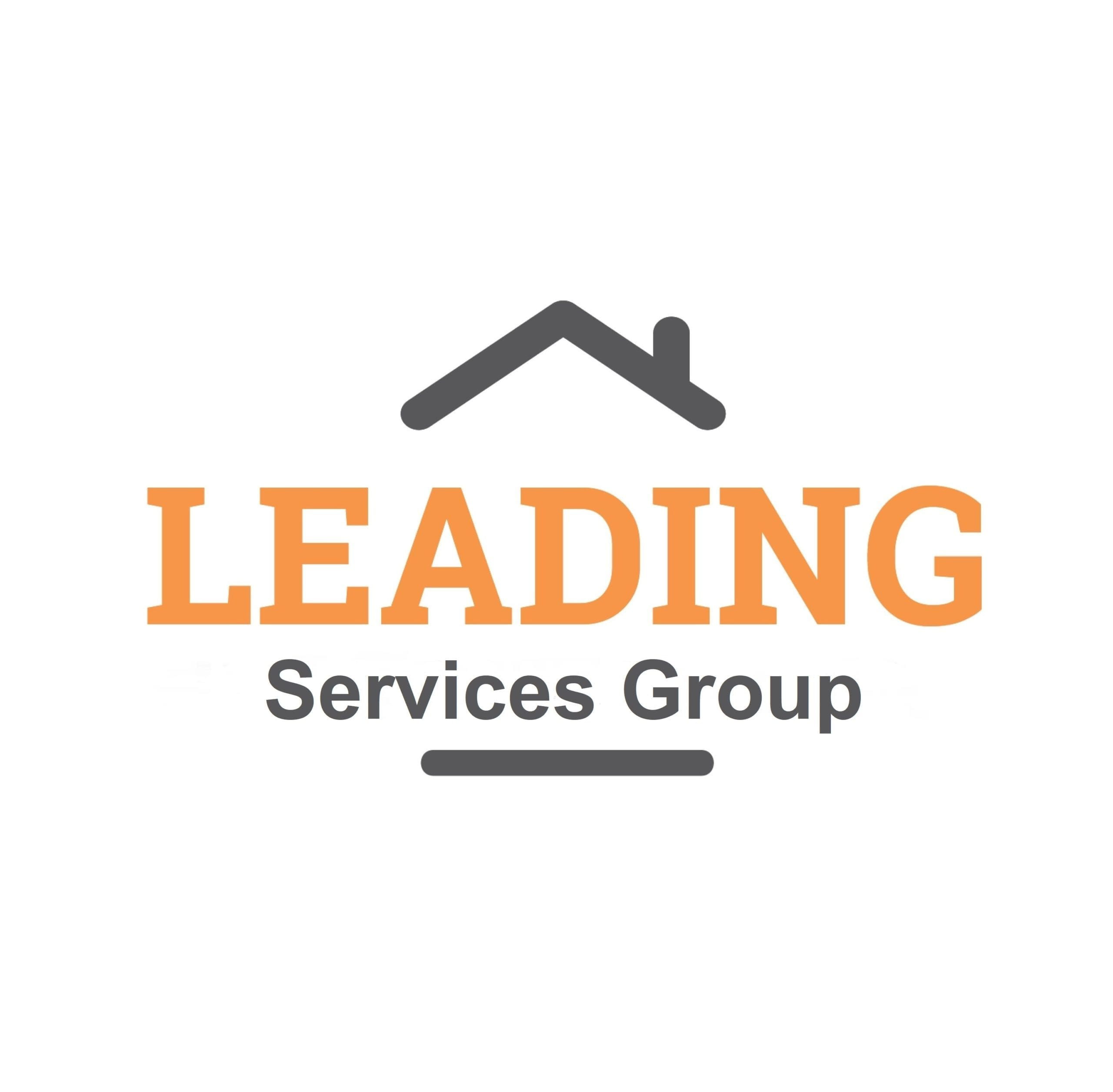 Leading Services Group